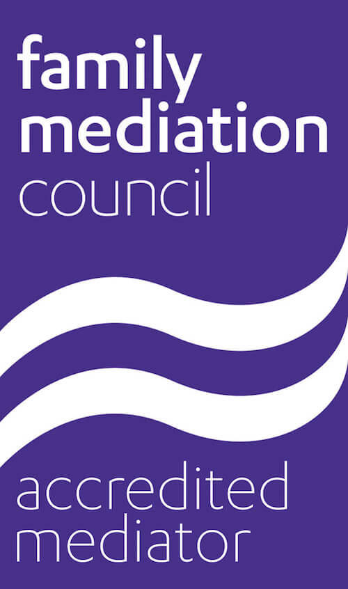 family mediation nottingham