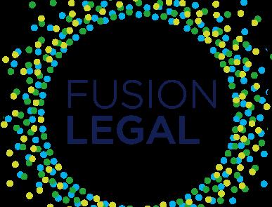Fusion Legal