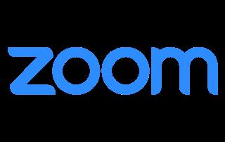 zoom mediaiton