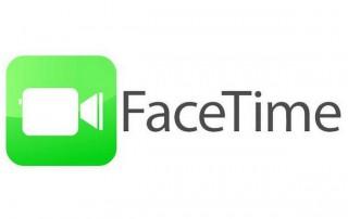 facetime mediaition